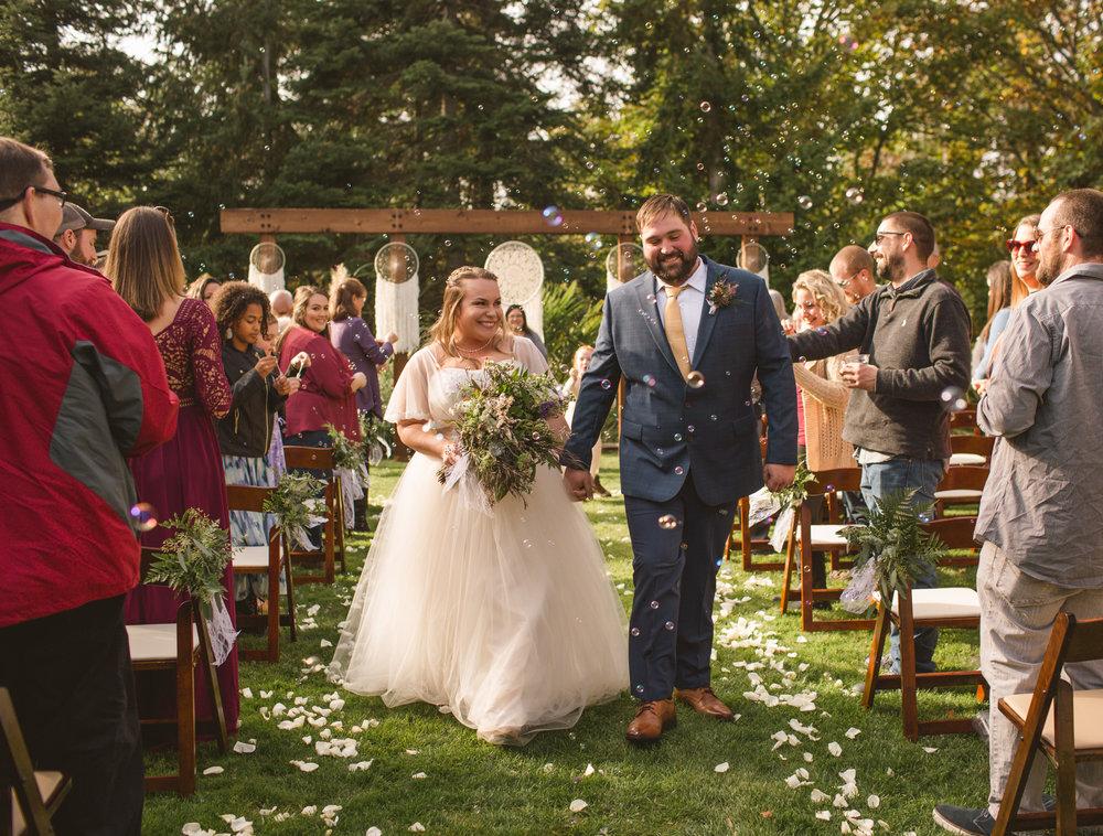Brandi & Chad's Wedding-116.jpg