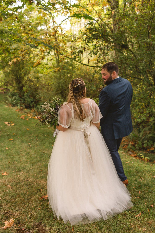 Brandi & Chad's Wedding-129.jpg