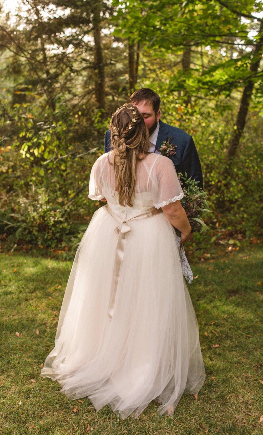 Brandi & Chad's Wedding-134.jpg