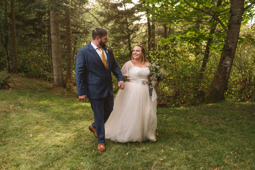 Brandi & Chad's Wedding-145.jpg