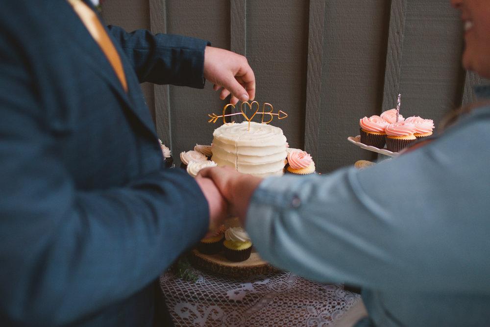 Brandi & Chad's Wedding-183.jpg