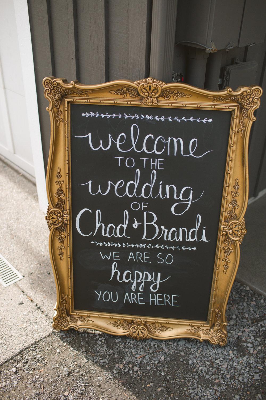 Brandi & Chad's Wedding-45.jpg