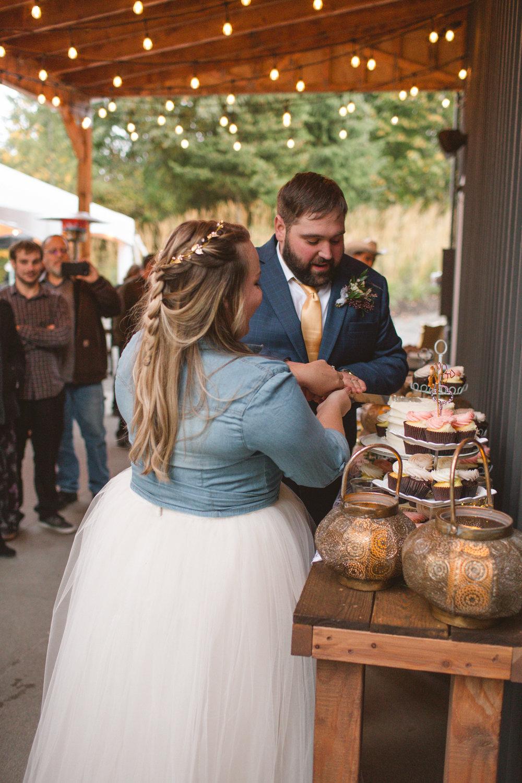 Brandi & Chad's Wedding-184.jpg