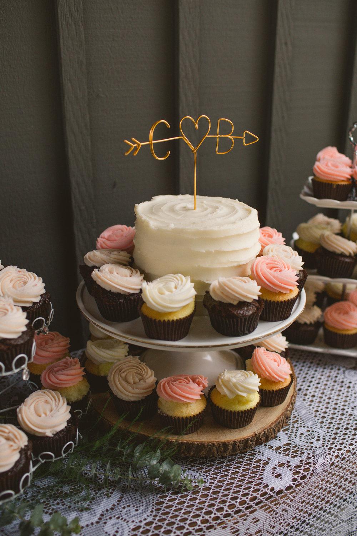 Brandi & Chad's Wedding-49.jpg