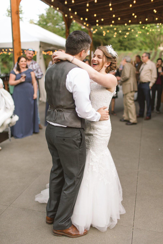 Amy & Tony's Wedding-58.jpg