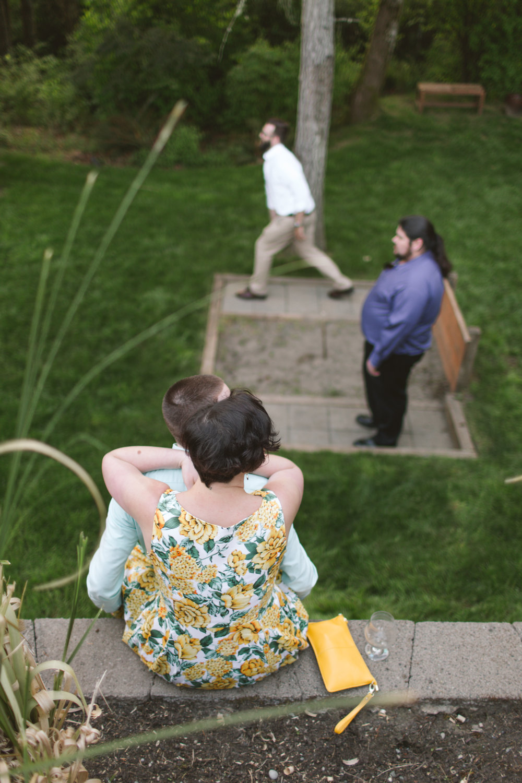 Amy & Tony's Wedding-61.jpg