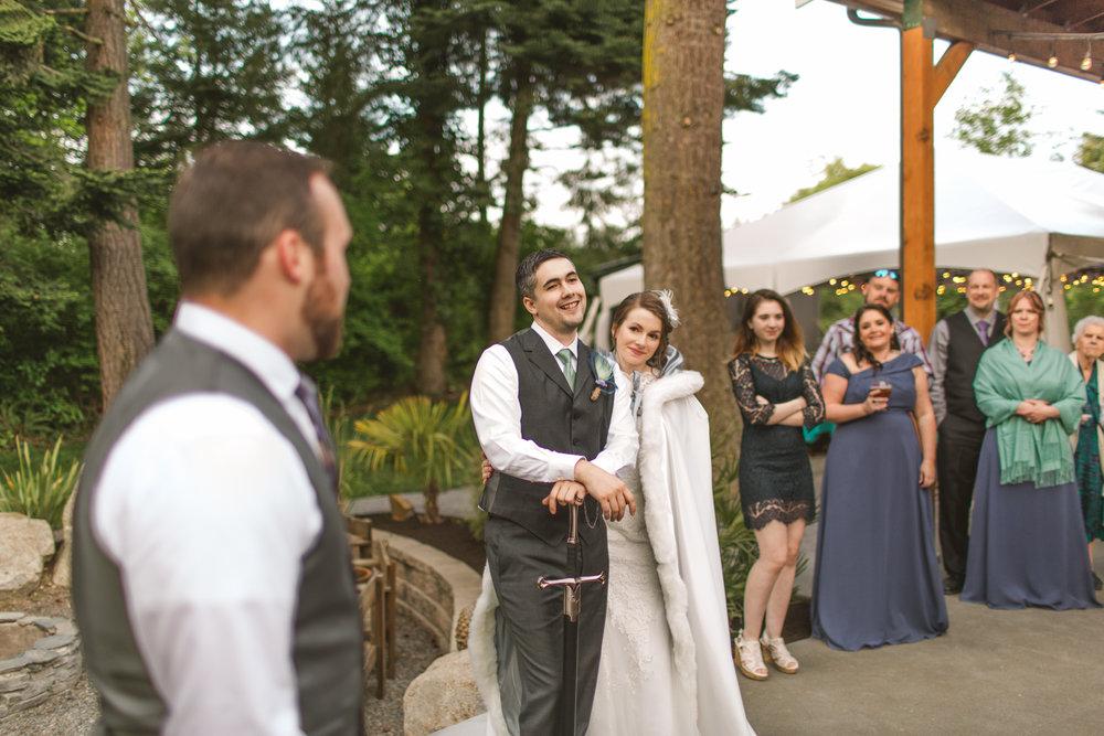 Amy & Tony's Wedding-59.jpg