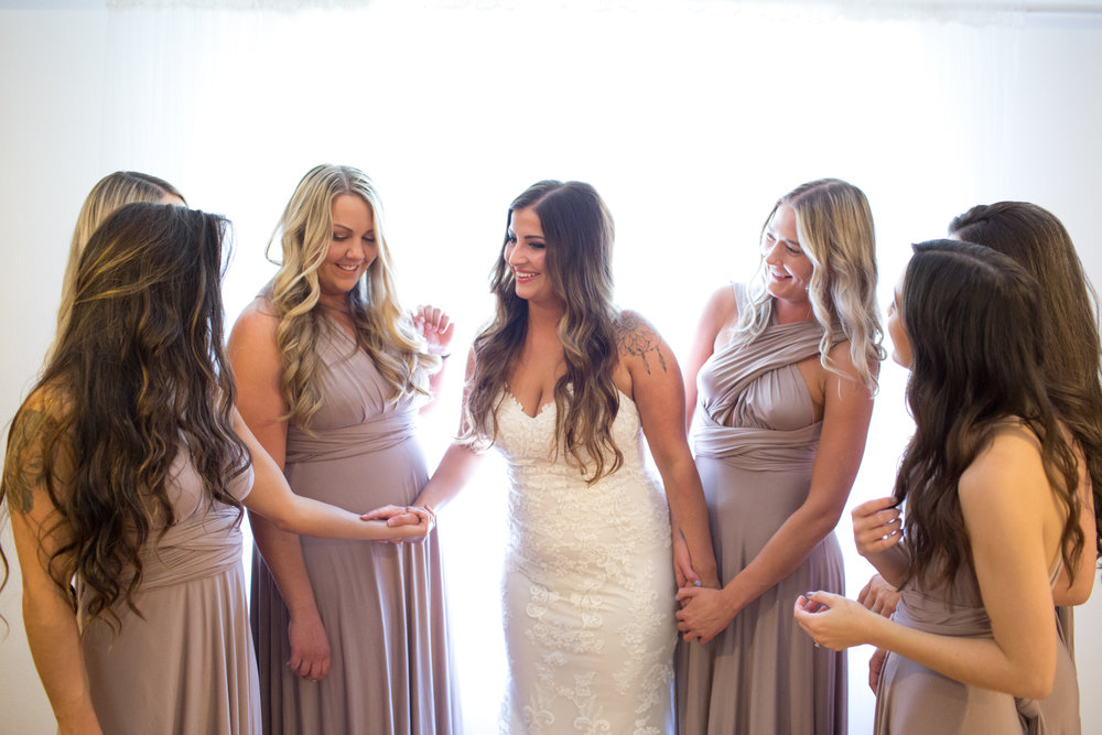 Brianna & Tyler's Wedding-31.jpg