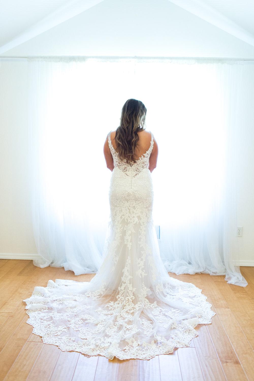 Brianna & Tyler's Wedding-37.jpg