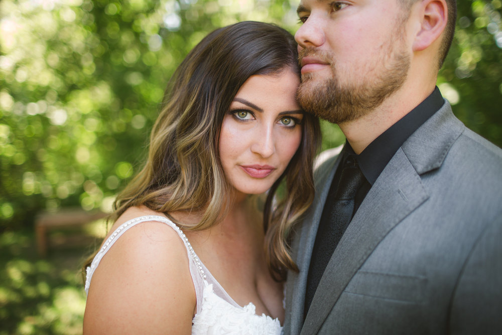 Brianna & Tyler's Wedding-50.jpg