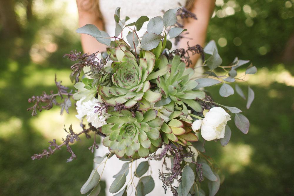 Brianna & Tyler's Wedding-54.jpg
