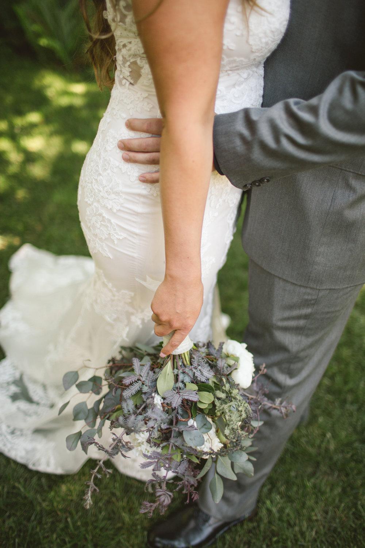Brianna & Tyler's Wedding-45.jpg