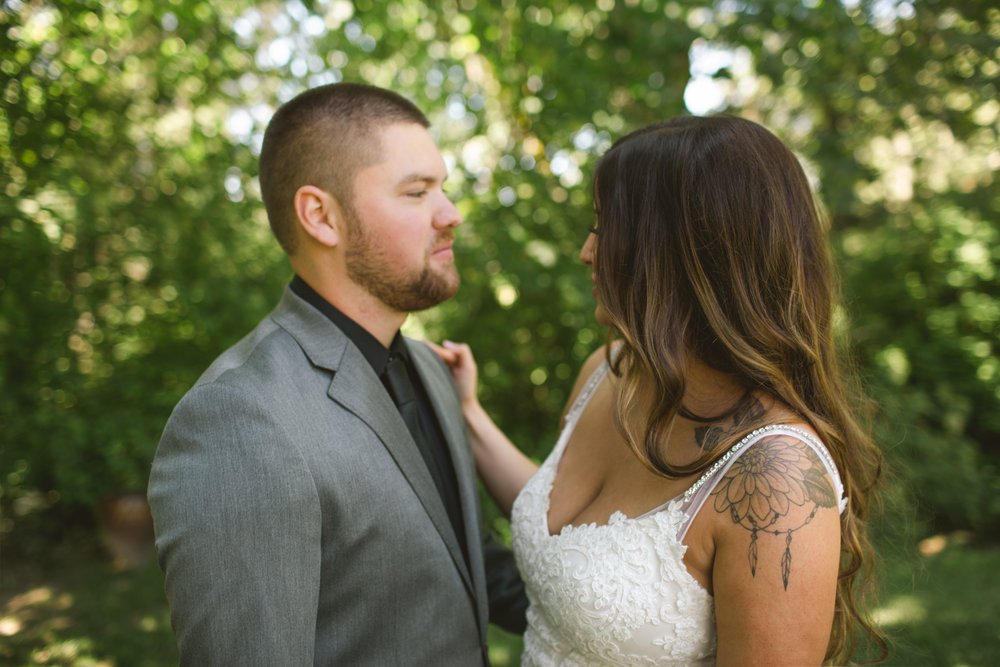 Brianna & Tyler's Wedding-41.jpg