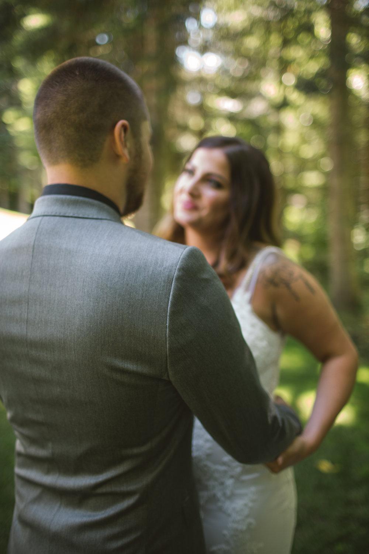 Brianna & Tyler's Wedding-46.jpg