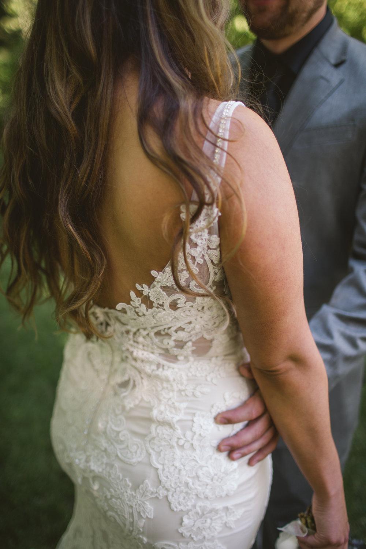 Brianna & Tyler's Wedding-47.jpg