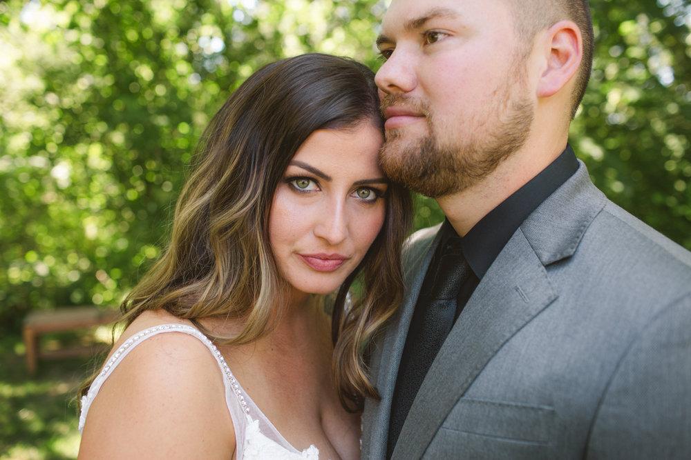 Brianna & Tyler's Wedding-49.jpg