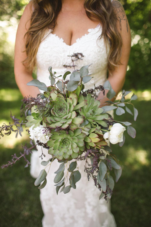 Brianna & Tyler's Wedding-52.jpg