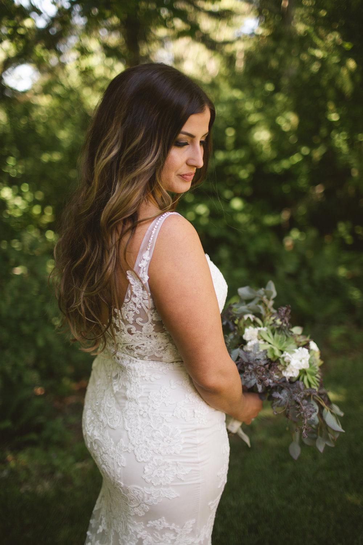 Brianna & Tyler's Wedding-61.jpg