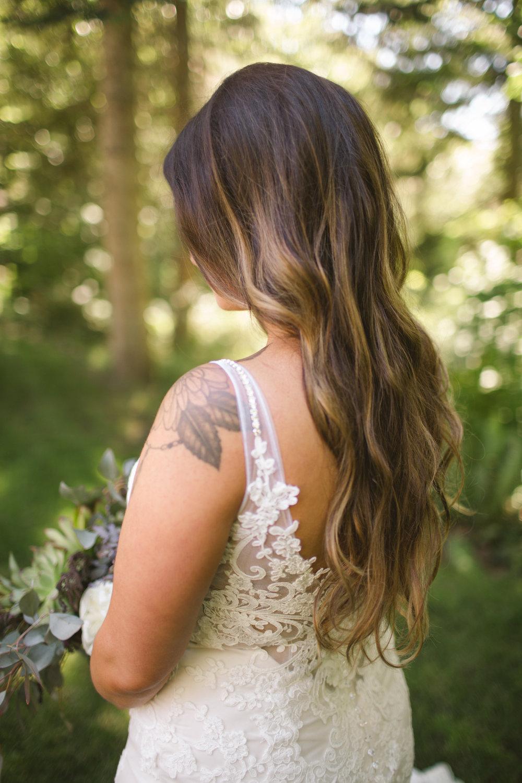Brianna & Tyler's Wedding-55.jpg
