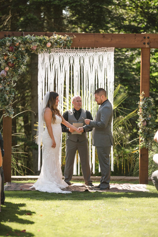 Brianna & Tyler's Wedding-68.jpg