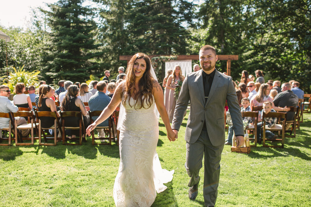 Brianna & Tyler's Wedding-75.jpg