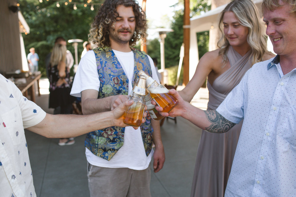 Brianna & Tyler's Wedding-80.jpg