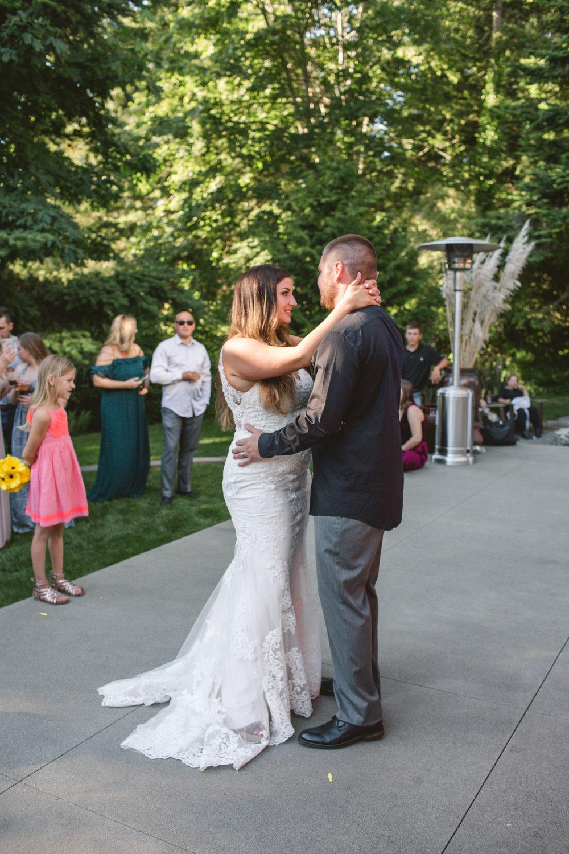 Brianna & Tyler's Wedding-85.jpg