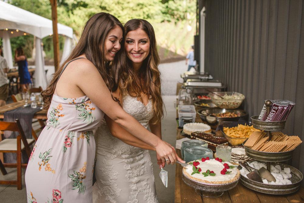 Brianna & Tyler's Wedding-88.jpg