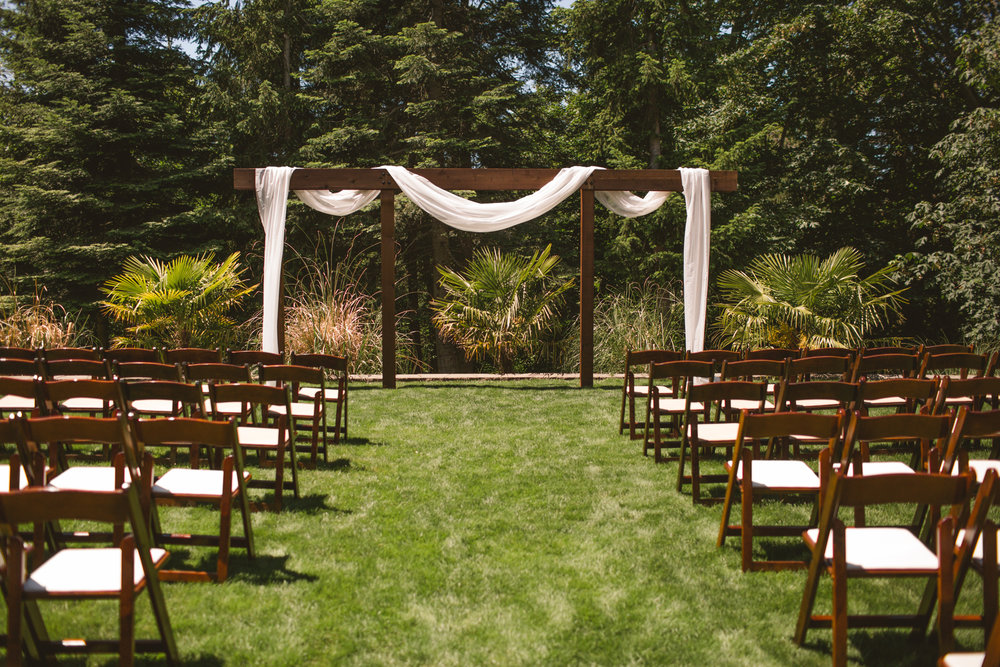 Bryanna & Rhy's Wedding-3.jpg
