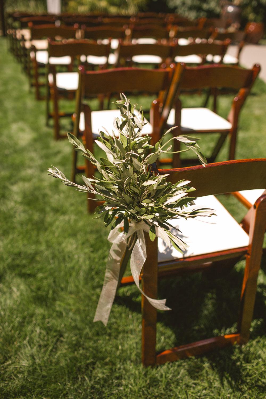 Bryanna & Rhy's Wedding-4.jpg