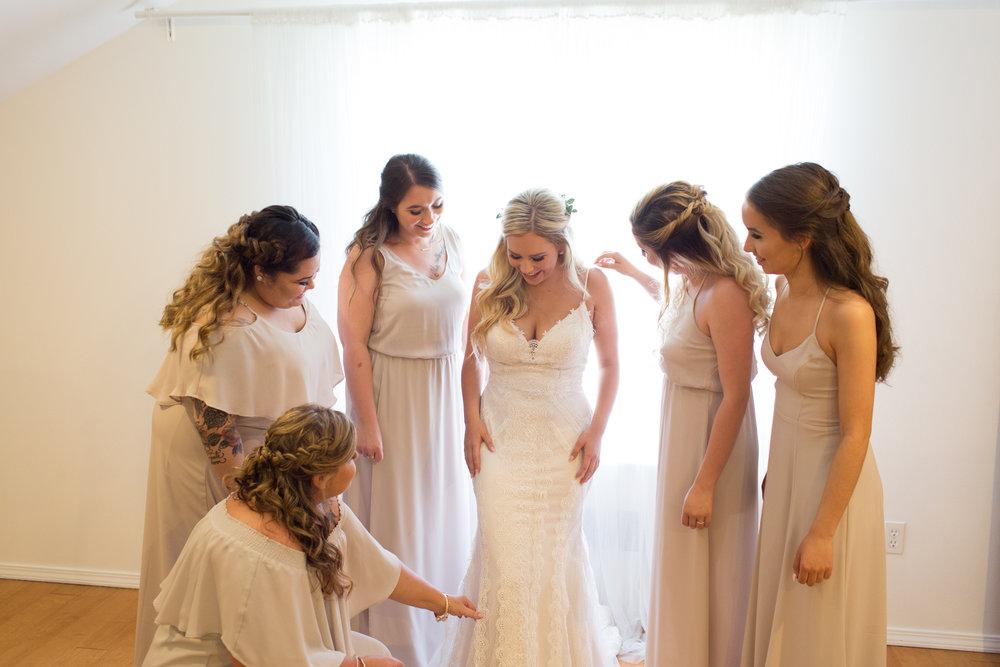 Bryanna & Rhy's Wedding-17.jpg