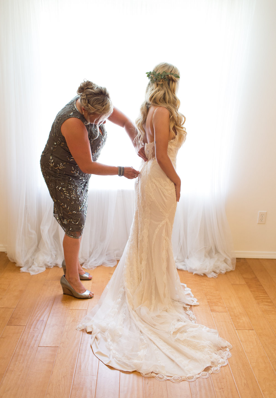 Bryanna & Rhy's Wedding-14.jpg