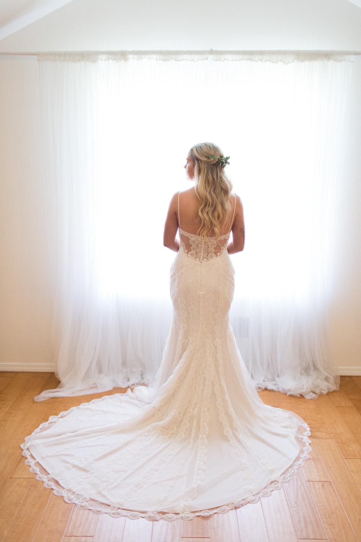 Bryanna & Rhy's Wedding-22.jpg