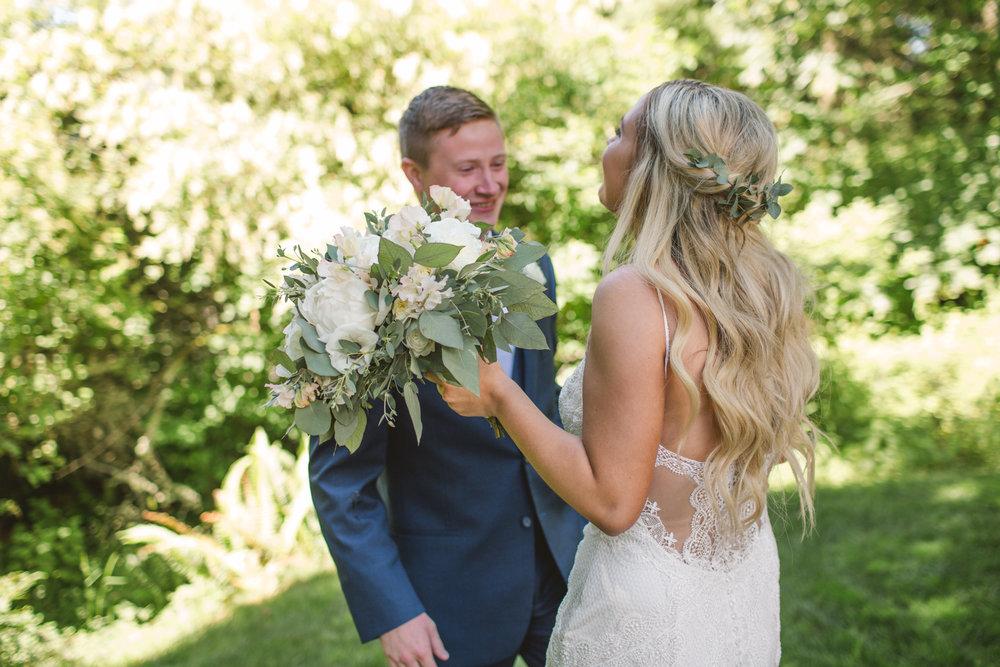 Bryanna & Rhy's Wedding-37.jpg