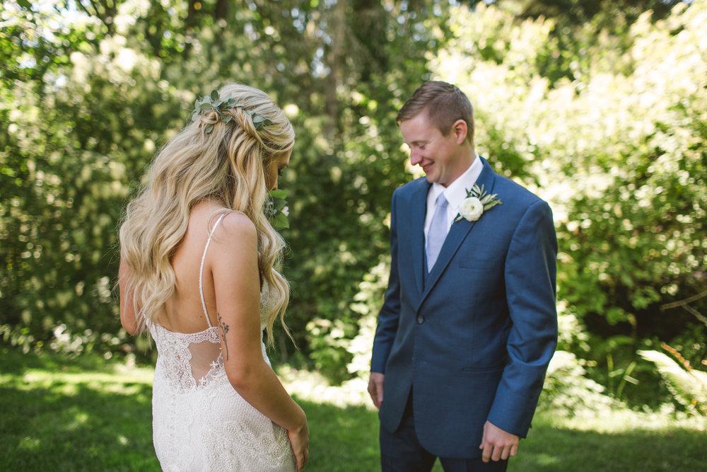 Bryanna & Rhy's Wedding-34.jpg