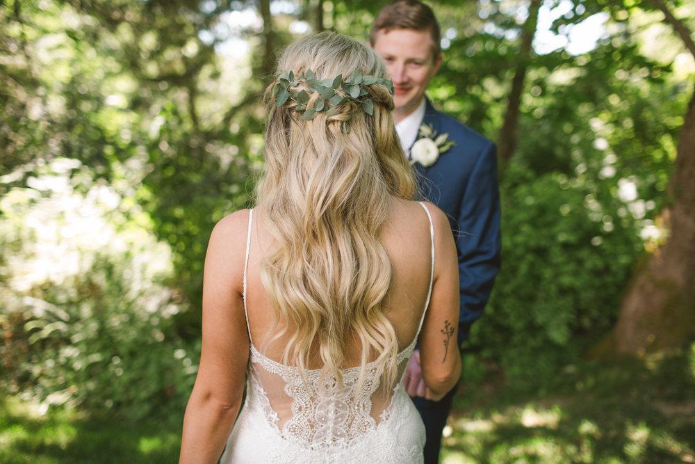Bryanna & Rhy's Wedding-40.jpg