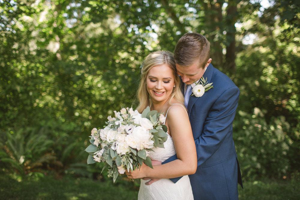 Bryanna & Rhy's Wedding-41.jpg
