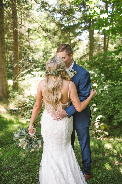 Bryanna & Rhy's Wedding-38.jpg