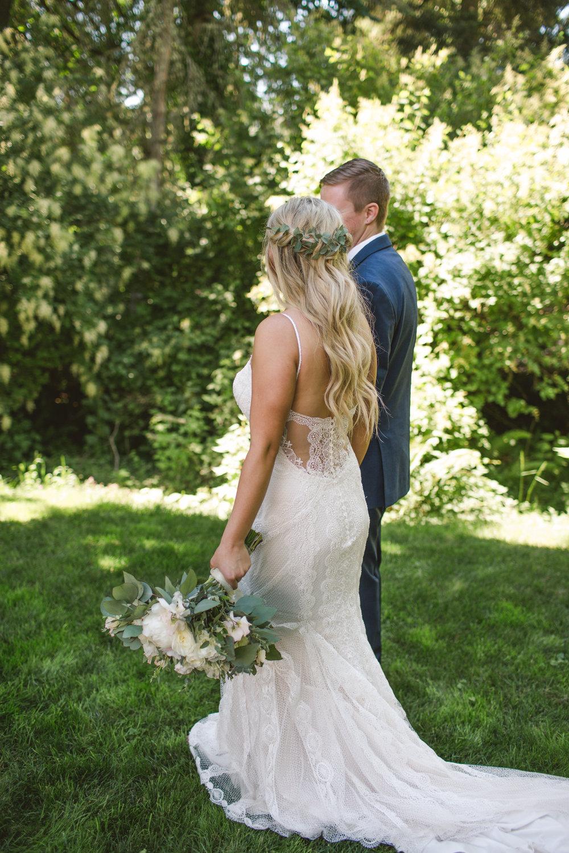 Bryanna & Rhy's Wedding-35.jpg