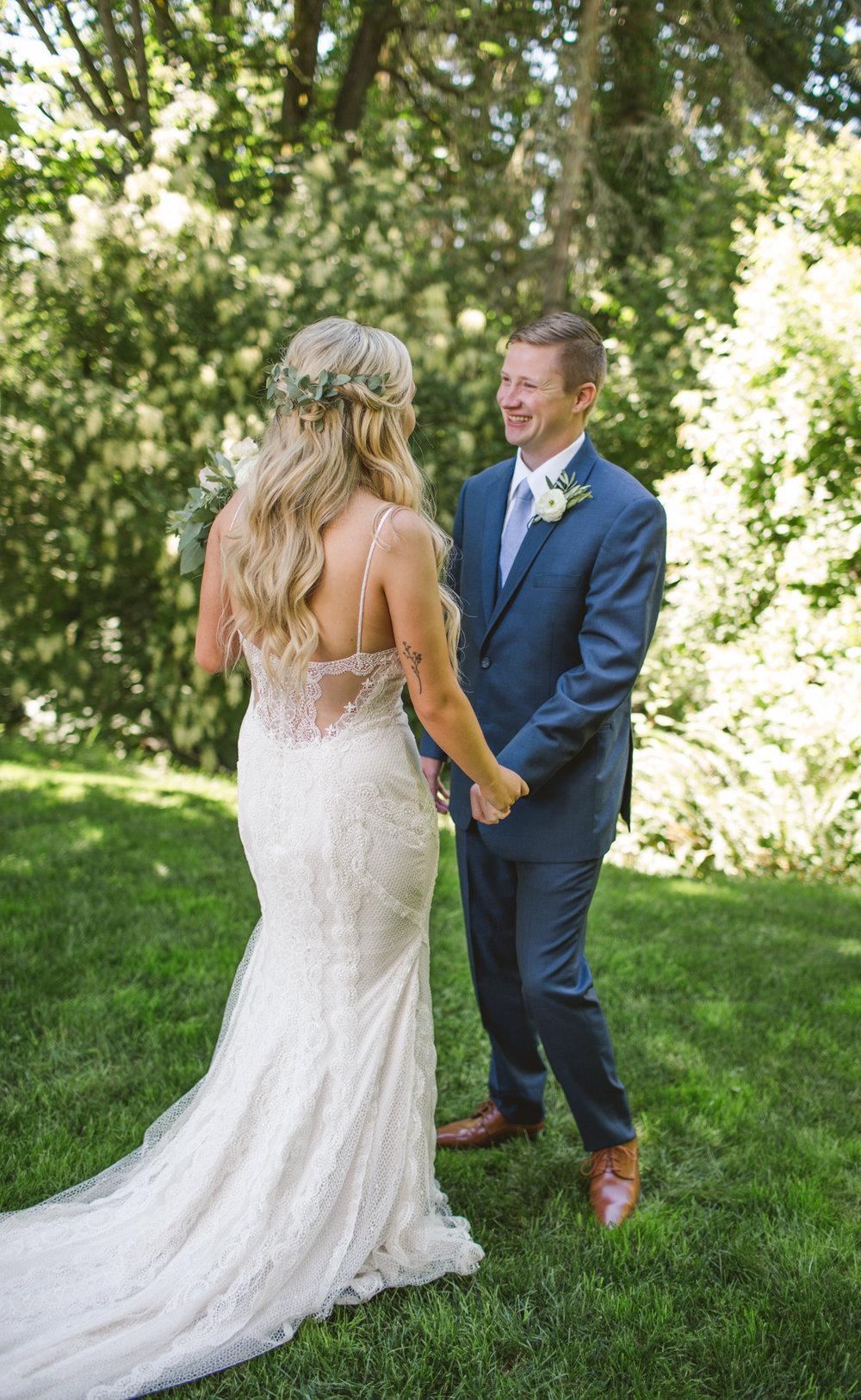 Bryanna & Rhy's Wedding-33.jpg