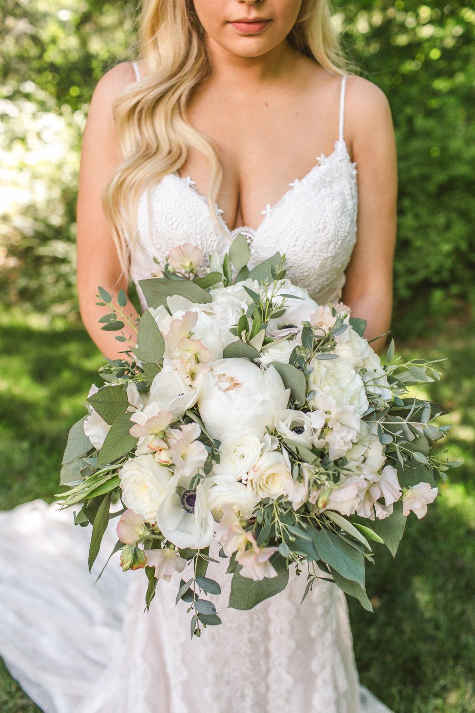 Bryanna & Rhy's Wedding-46.jpg