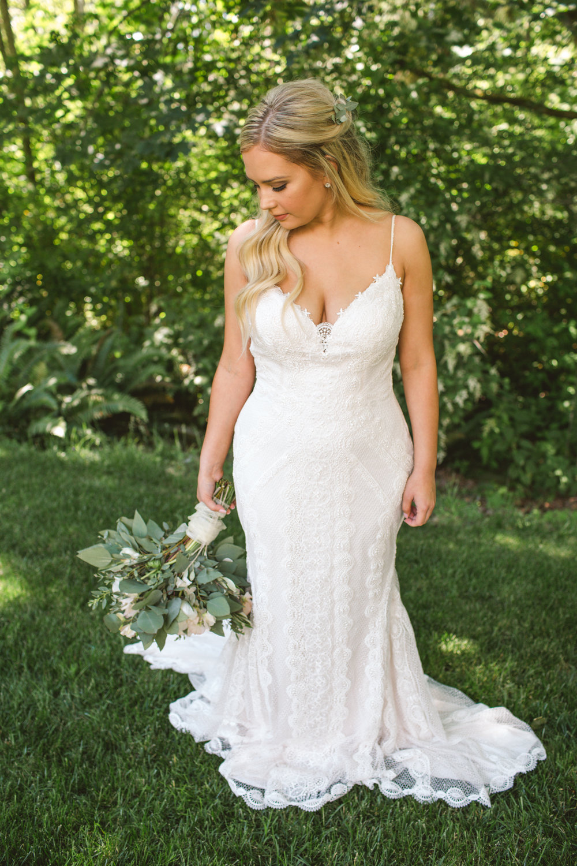 Bryanna & Rhy's Wedding-62.jpg