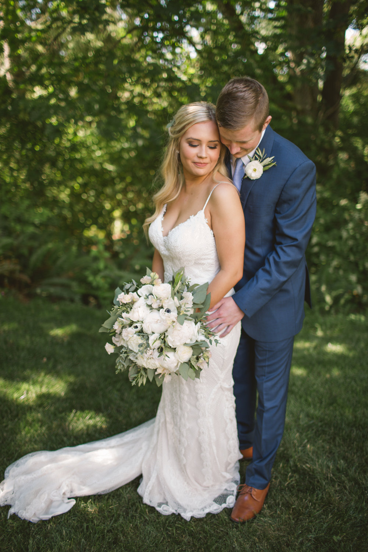 Bryanna & Rhy's Wedding-43.jpg