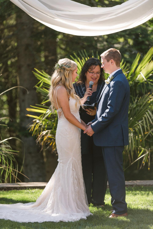 Bryanna & Rhy's Wedding-79.jpg