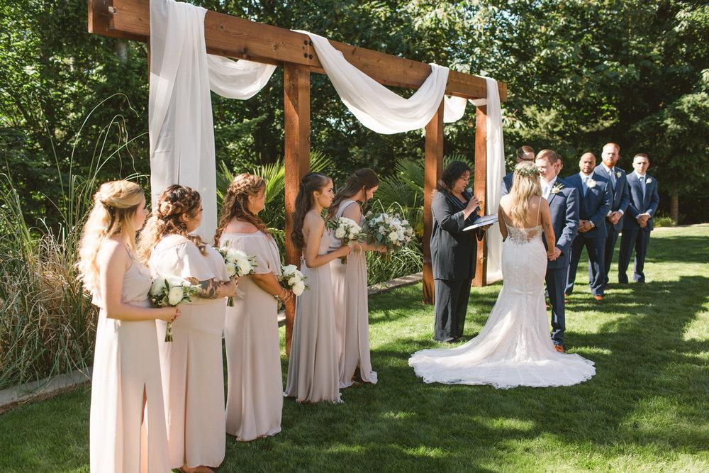 Bryanna & Rhy's Wedding-80.jpg