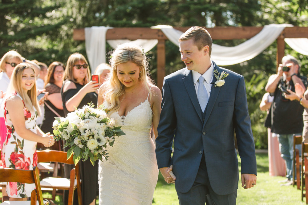 Bryanna & Rhy's Wedding-88.jpg