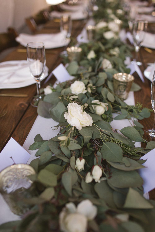 Bryanna & Rhy's Wedding-63.jpg