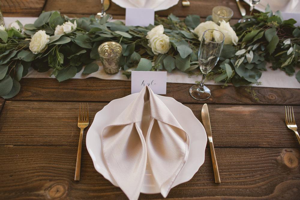 Bryanna & Rhy's Wedding-69.jpg