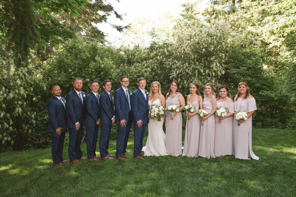 Bryanna & Rhy's Wedding-91.jpg