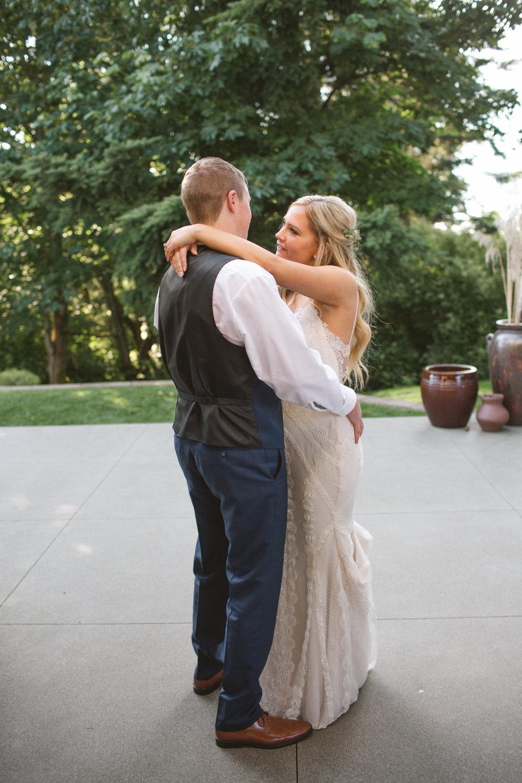 Bryanna & Rhy's Wedding-96.jpg